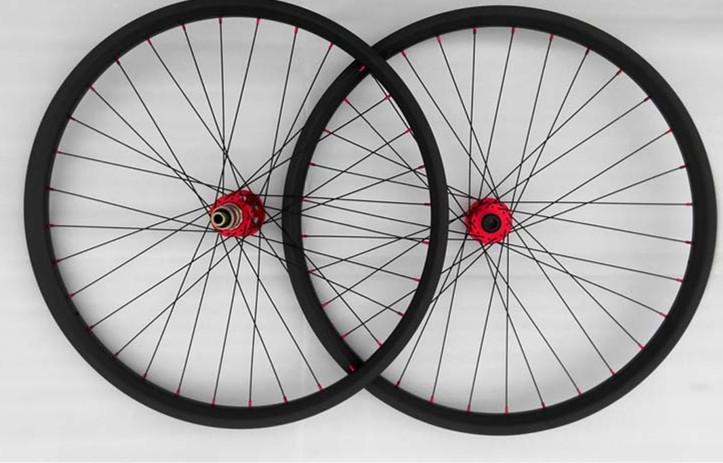 roues vtt 26 tubeless achetez des lots petit prix roues. Black Bedroom Furniture Sets. Home Design Ideas