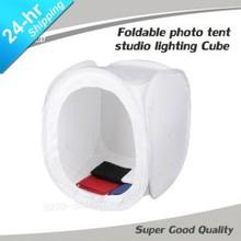 light box price