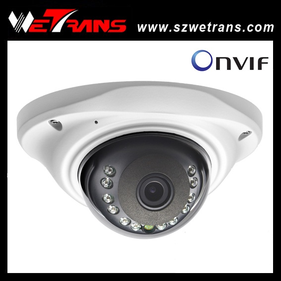 TR-EIP108 1280*720P H.264 Onvif 2.0 48LED With IR-Cut Filter Indoor IP Camera Support P2P Smart Phone View<br><br>Aliexpress