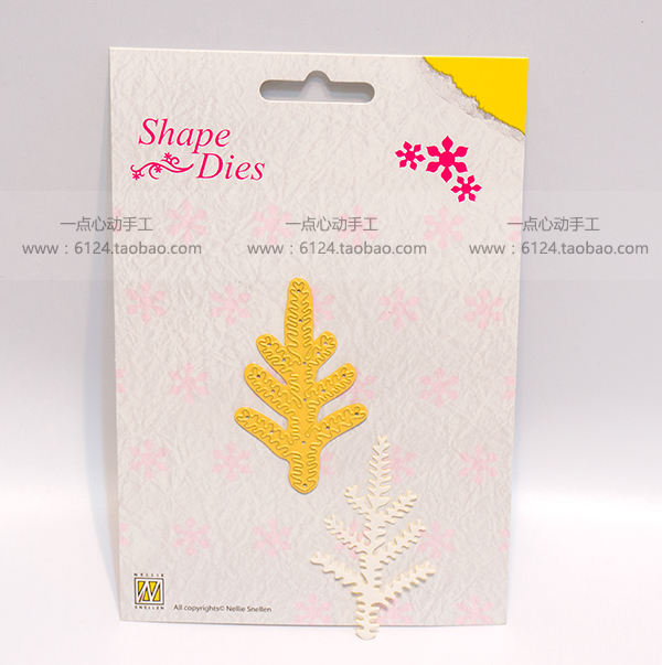 Nellies Choice pine cutting dies ,scrapbooking dies metal embossing folder troqueles metal cutting tools<br><br>Aliexpress
