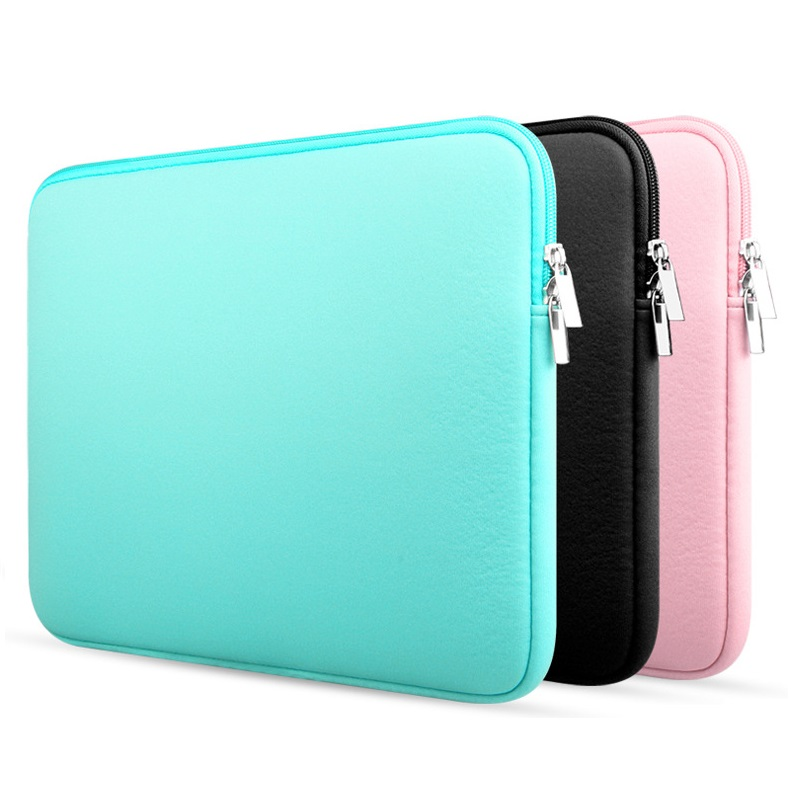"""2016 Newest Sleeve Case For Macbook Laptop AIR PRO Retina 11"""",12"""",13"""",15 inch, Notebook Bag 14"""" ,13.3"""",15.4"""",Free Drop Ship XL01(China (Mainland))"""
