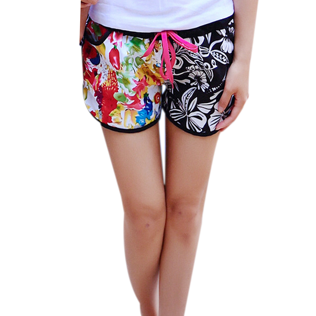 lovers beach pants board shorts couple pantsОдежда и ак�е��уары<br><br><br>Aliexpress