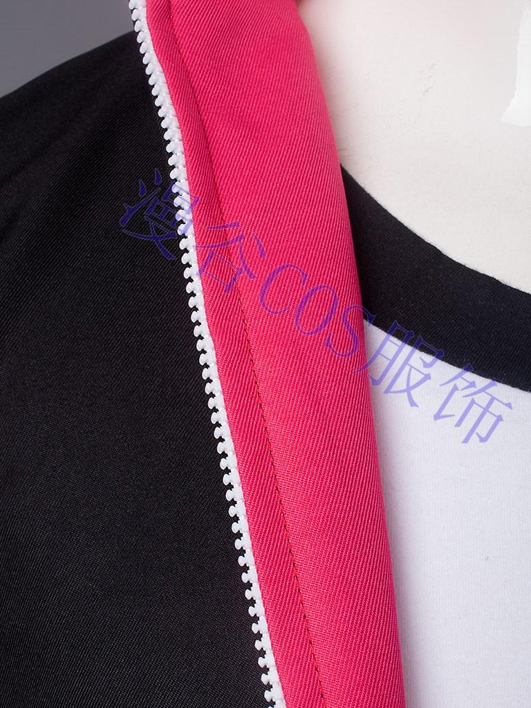 NARUTO Boruto Uzumaki Cosplay Costume Halloween Uniform Coat+T-shirt+Pants+Bags+Shoes+Headband+Weapons  HTB1m22bJVXXXXXOXFXXq6xXFXXXR