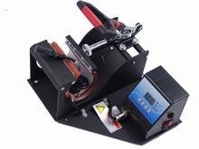 custom Mug printing machine , sublimation printing press machine for Mug Mug/Cup printing Cup press machine(China (Mainland))