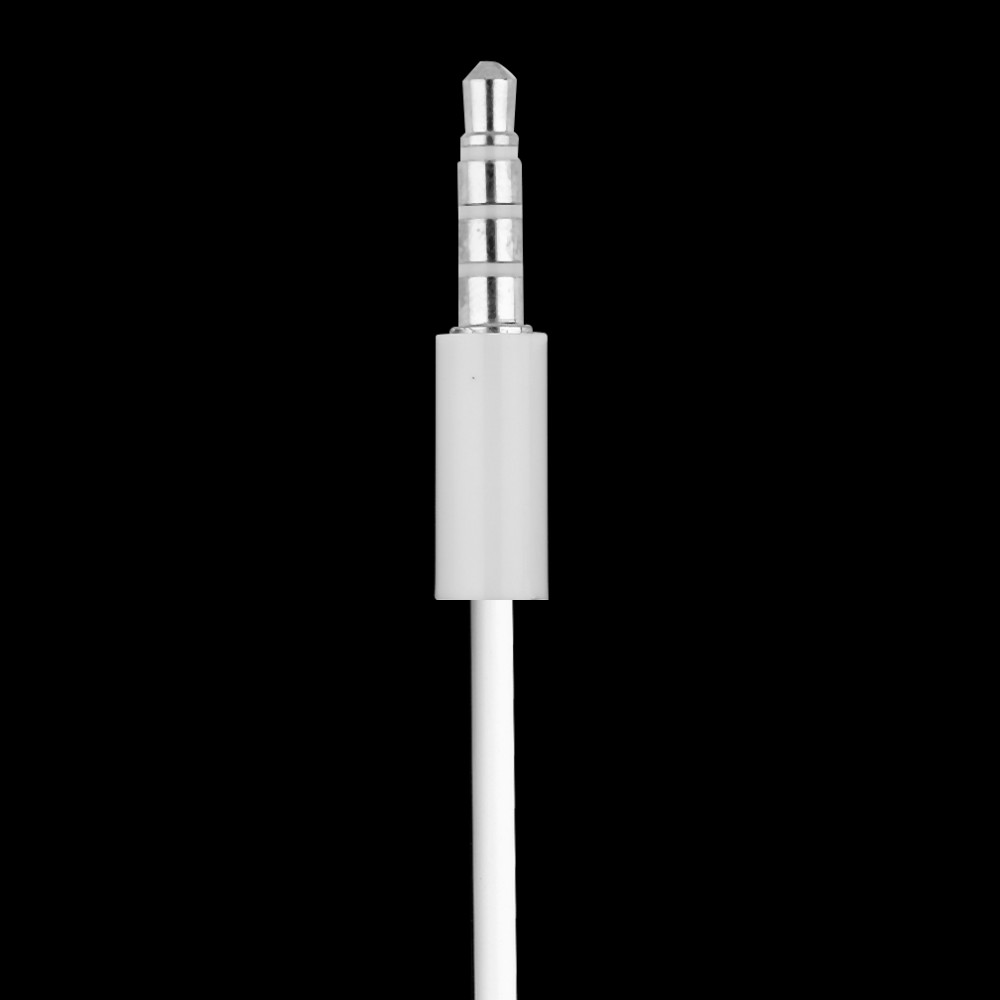 image for Hot Sale !! 3.5mm 1 Male To 2 Female Audio Headphone Headset Earphone