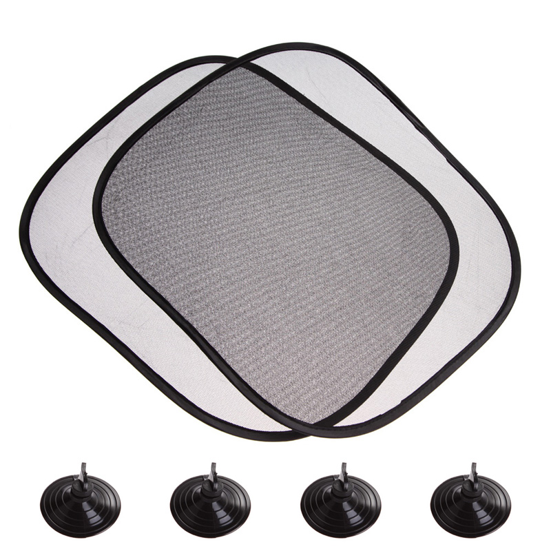 online kaufen gro handel auto sonnenschutz bildschirm aus. Black Bedroom Furniture Sets. Home Design Ideas