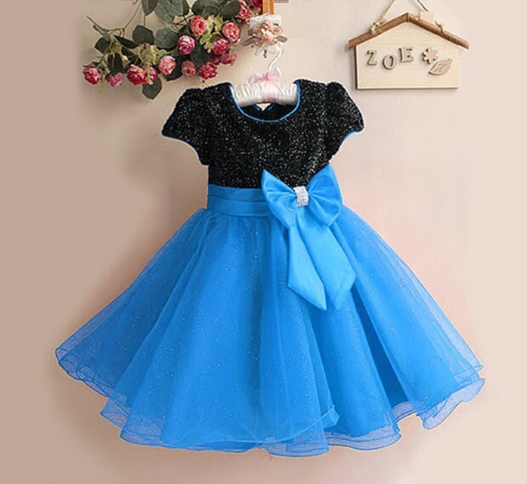 Designer Girls Clothing Size 7-16 girls girls dresses