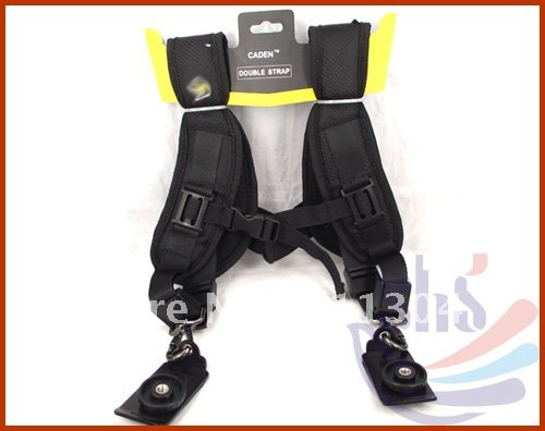 Dslr Camera Harness Dslr Camera Lens Binocular