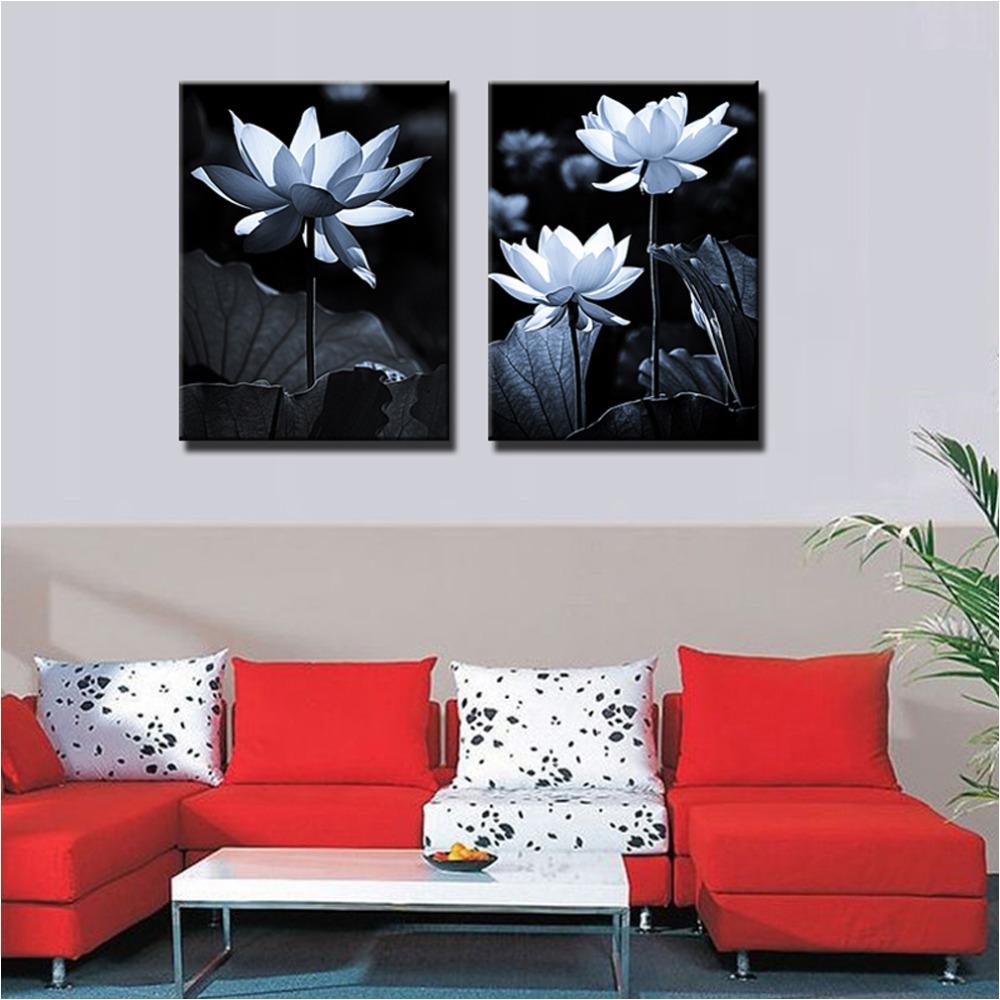 White Lotus Pictures-Koop Goedkope White Lotus Pictures loten van ...