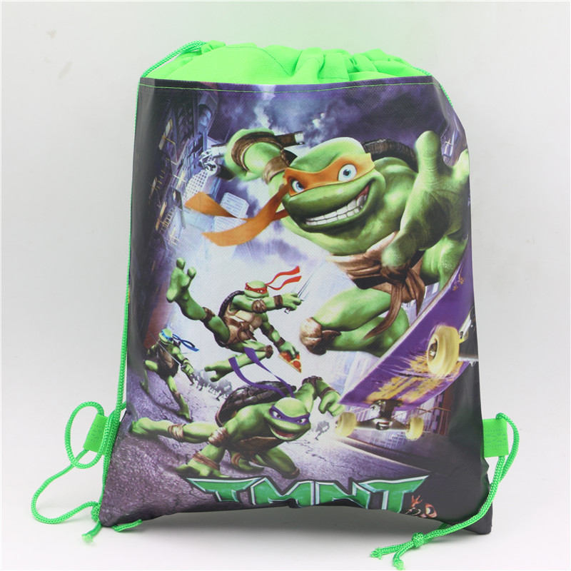 Turtle Themed Gifts Reviews - Online Shopping Turtle ... - photo#31