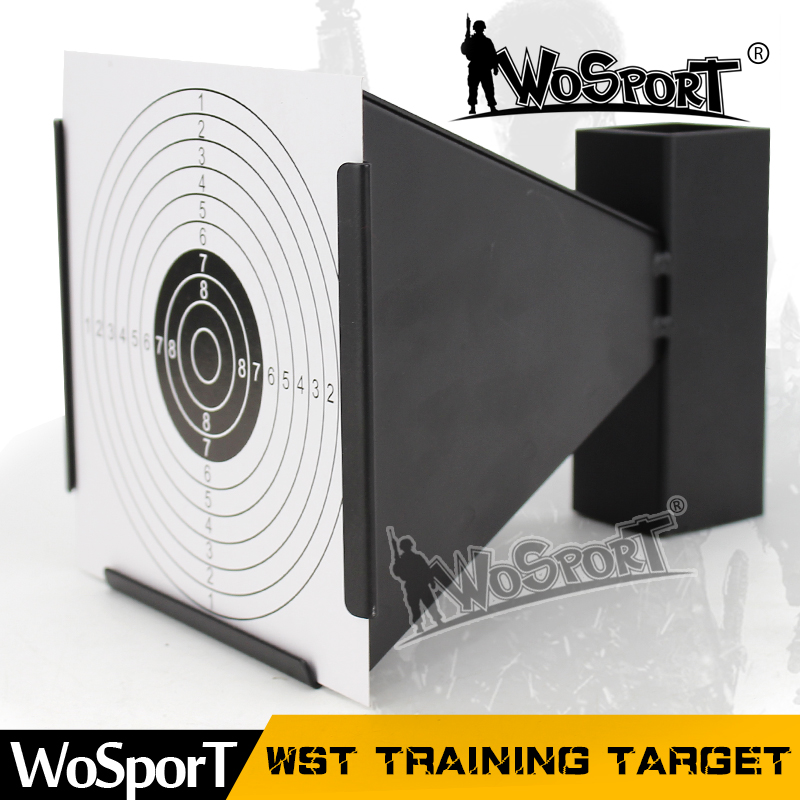 Popular Steel Targets Buy Cheap Steel Targets Lots From