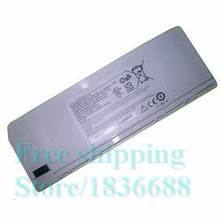 Free shipping New Genuine 14.8V 3840mAh 57WH 8Cell BC-1S battery for Nokia Booklet 3G BC-1S Netbook(China (Mainland))