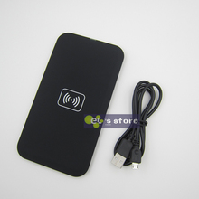 popular usb iphone charger