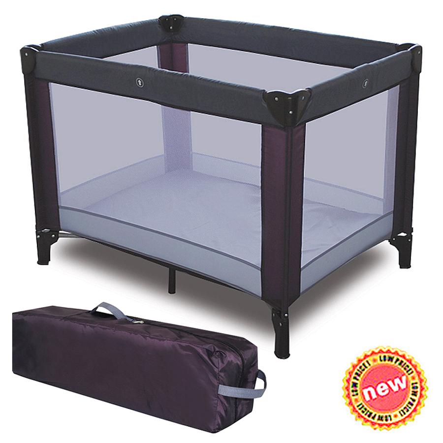 Popular toddler folding bed buy cheap toddler folding bed for Folding bed