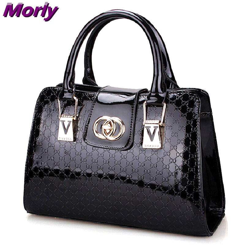 Hot New women tote handbag Crossbody bags  fashionable casual fashion vintage handbag one shoulder bag  female bags