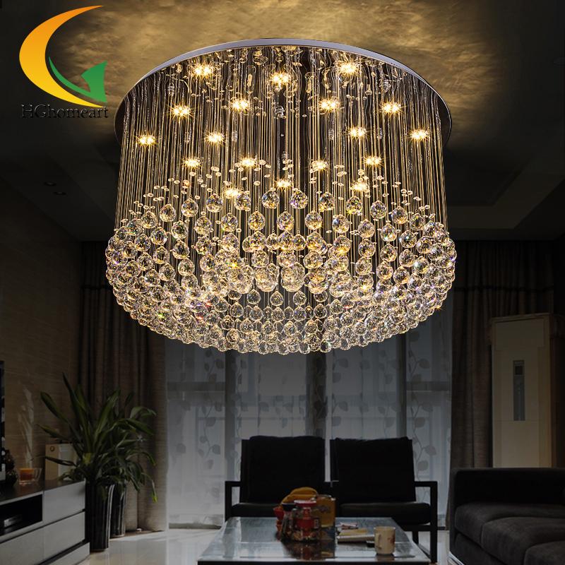 Vergelijk prijzen op Modern Living Room Lamps - Online winkelen ...