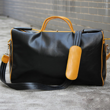 2015 New Fashion Mulitifunctional Men's Travel Bags Brand Waterproof Outdoor Travel Bags Large Capacity Sport Bags(China (Mainland))