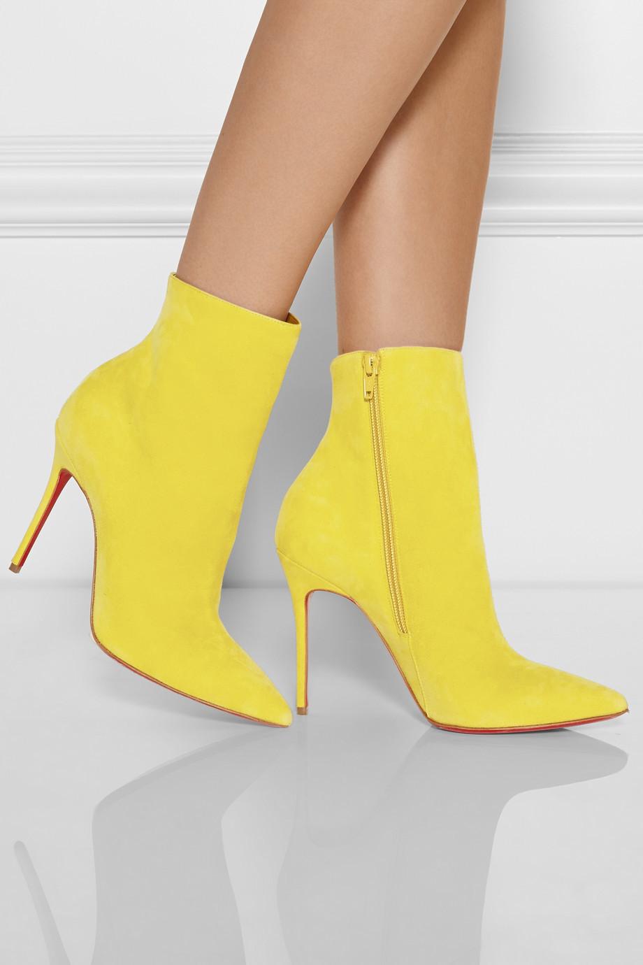 Cheap Gold High Heels For Women | Is Heel - Part 322
