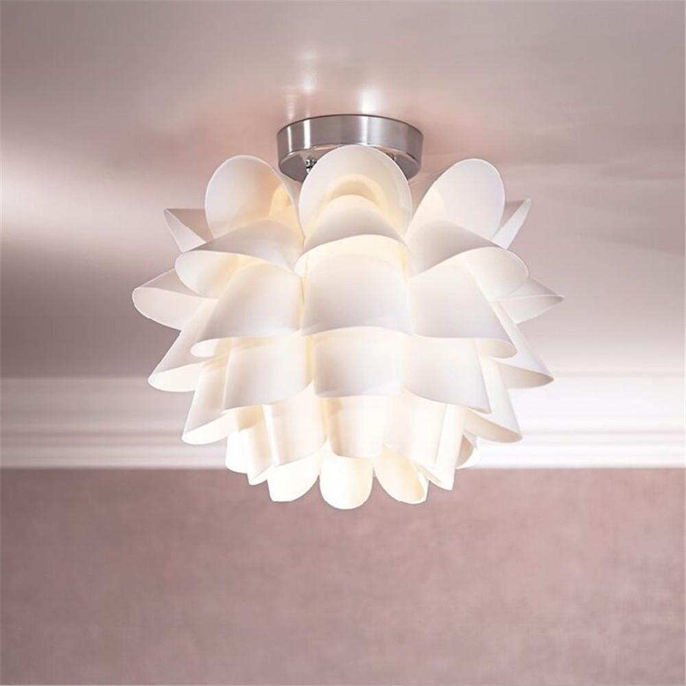 Art Creative Simple  Modern Glass Pendant Lights Bar Clothing store Cafe Restaurant indoor decoration lighting<br><br>Aliexpress