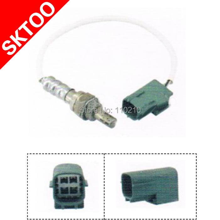 nissan oxygen sensor 22691-AR210(China (Mainland))