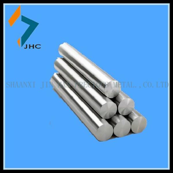 GR1 Titanium bar(China (Mainland))