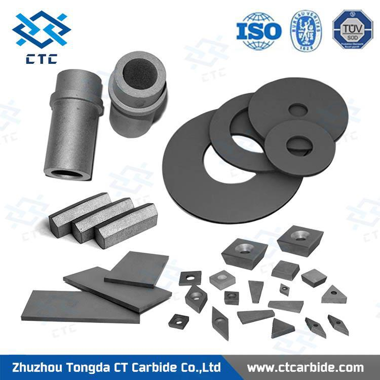 Good quality for tungsten carbide wire drawing pellets with industry leading price(China (Mainland))