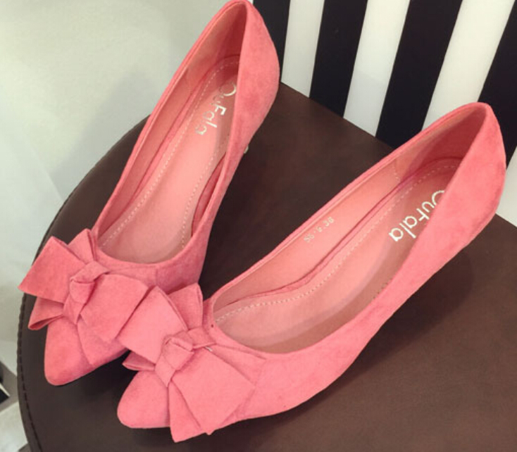 New arrival Women's shoes fashion High-heeled shoes high heel shoes  66-9  large size shoes  Pumps