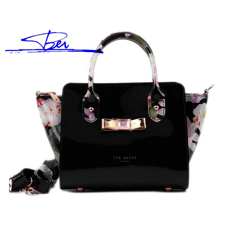 G16001 Hot Sale Eurpean Female Handbag Plastic PVC Waterproof Rubber Bags Jelly Beach Bags Candy Color Women Messenger Bags(China (Mainland))