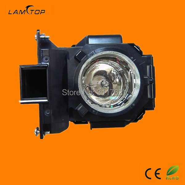 Lamtop  Replacement Lamp with Housing for DT01001  Projectors CP-X10000  CP-X10000J  <br><br>Aliexpress