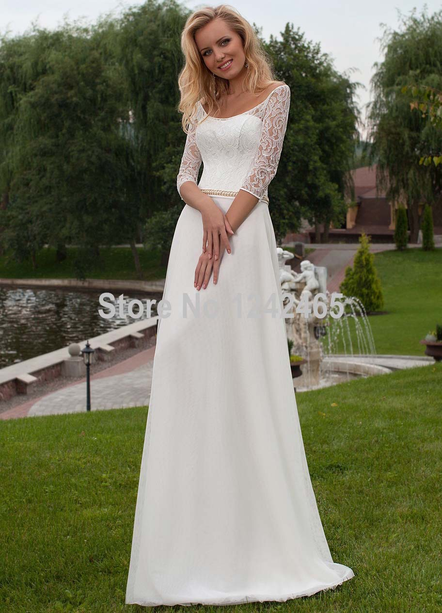 Country Western Dresses For Weddings - Gown And Dress Gallery