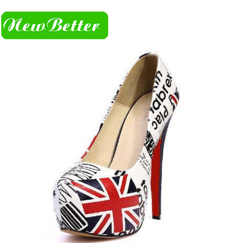 Online Get Cheap Size 11 Womens Shoes Uk -Aliexpress.com | Alibaba ...