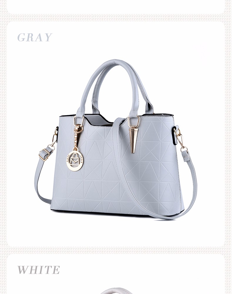 38e6937883d womens purses is one of my favorite bag style, the space inside women bags  is big, so that you can carry a lot of items with it.