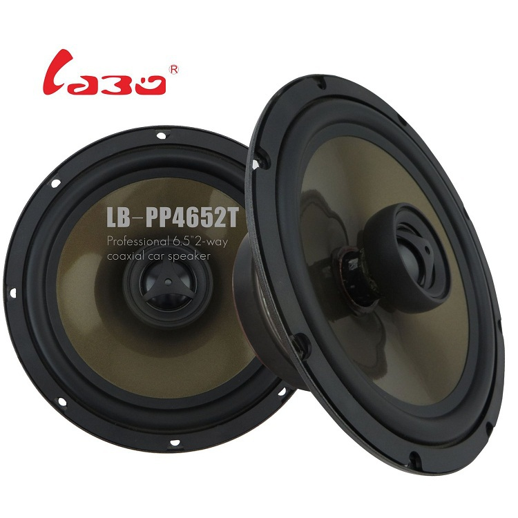 Фотография The new 2014 car 6 -inch speaker Car audio car horn Free Shipping