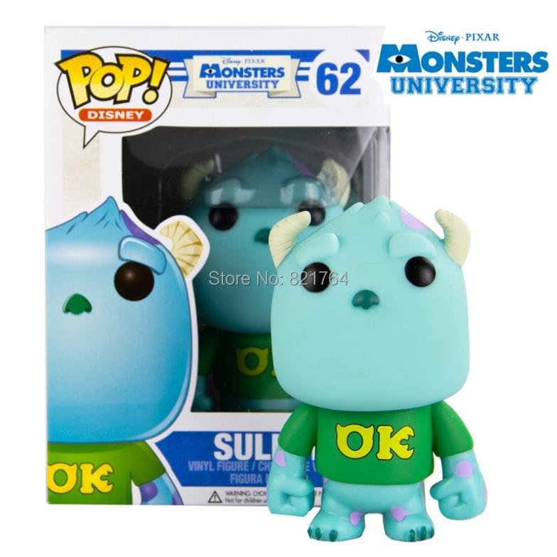 monsters inc business model Monsters inc: serial killers and consumer culture  the 'pride' victim is a fashion model guilty of acute narcissism the 'sloth' victim,  monsters inc is a booming business the.