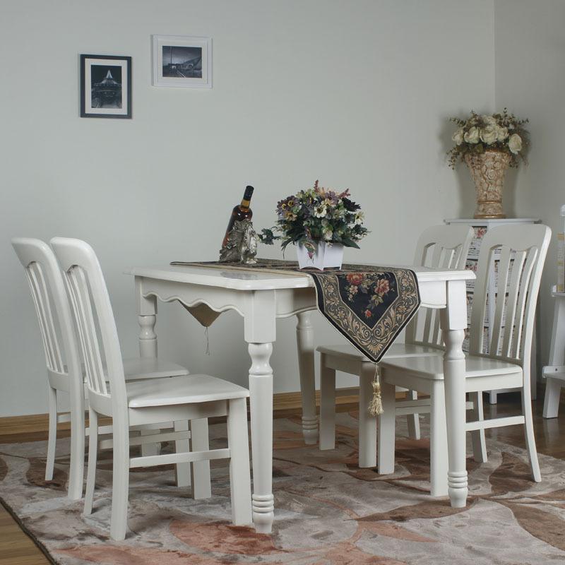 Online kopen wholesale gebogen houten stoelen uit china gebogen houten stoelen groothandel - Massief idee van tuin ...