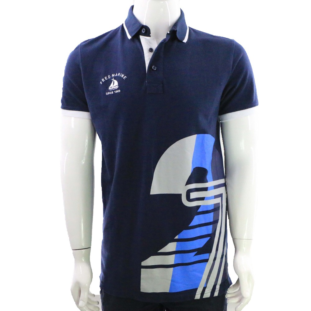 5 polo shirts promotion shop for promotional 5 polo for High quality embroidered polo shirts