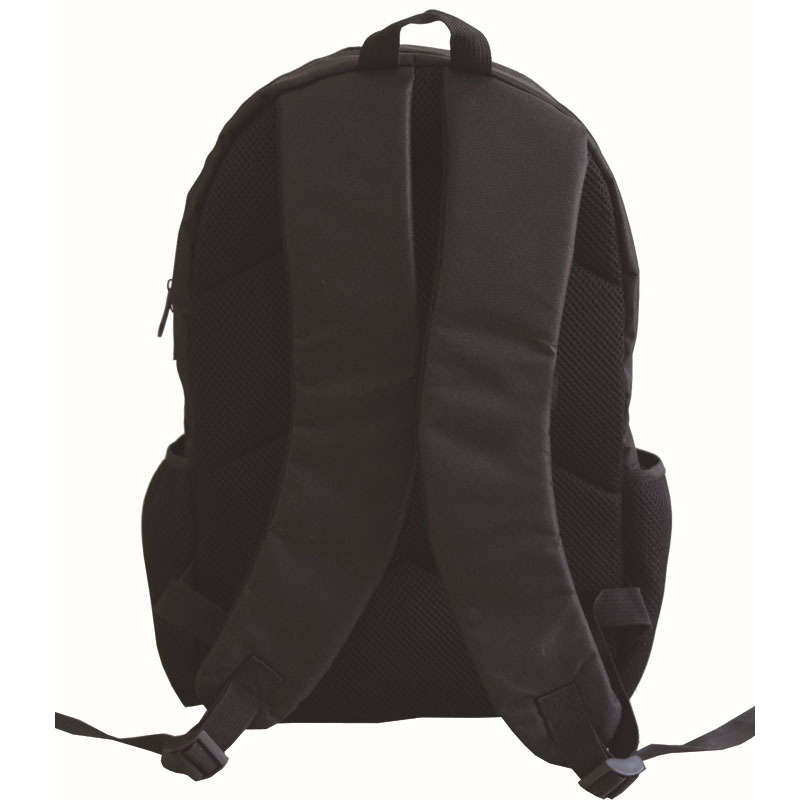 Minecraft дети дети школа сумки печать рюкзаки комикс мешок для мальчики gilrs, Mochilas infantil