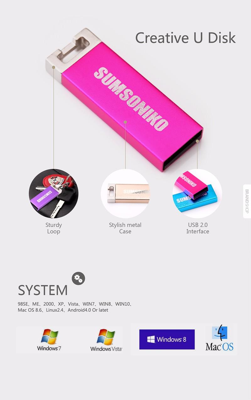 - HTB1m69vLXXXXXcSXXXXq6xXFXXX5 - USB Flash Drive PenDrive Mini 7 Colors Pen Drive Gift High Speed USB 2.0 Flash Memory Stick 32GB 16GB 8GB 4GB 2GB