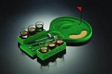 mini golf game aliexpress
