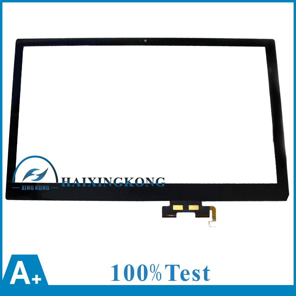 15.6 Inch  For Acer V5-552 V5-572 V5-573 V7-582 Series Laptop LCD Screen Touch Screen With Digitizer<br><br>Aliexpress
