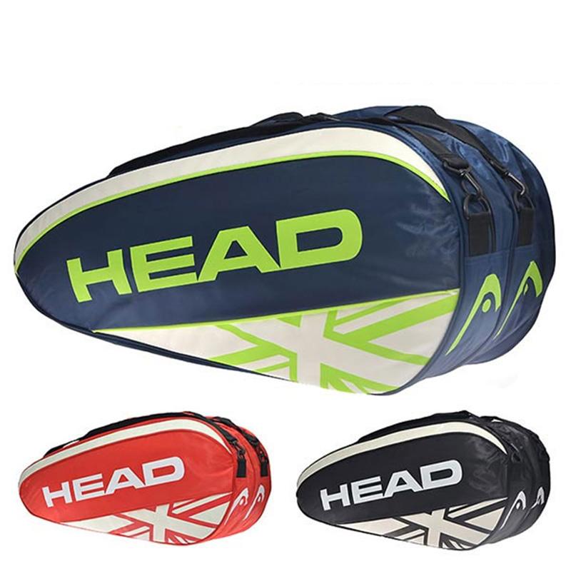 Schoudertas Tennis : Kopen wholesale single tennis bag uit china