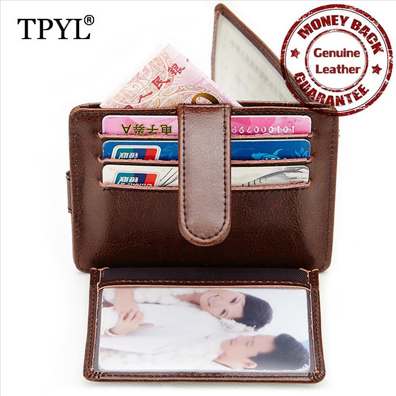 2016 Creative Design Multi-function Luxury Cow Leather Unisex Credit Card Wallets Brand Driver License Wallet Name Card Cases(China (Mainland))