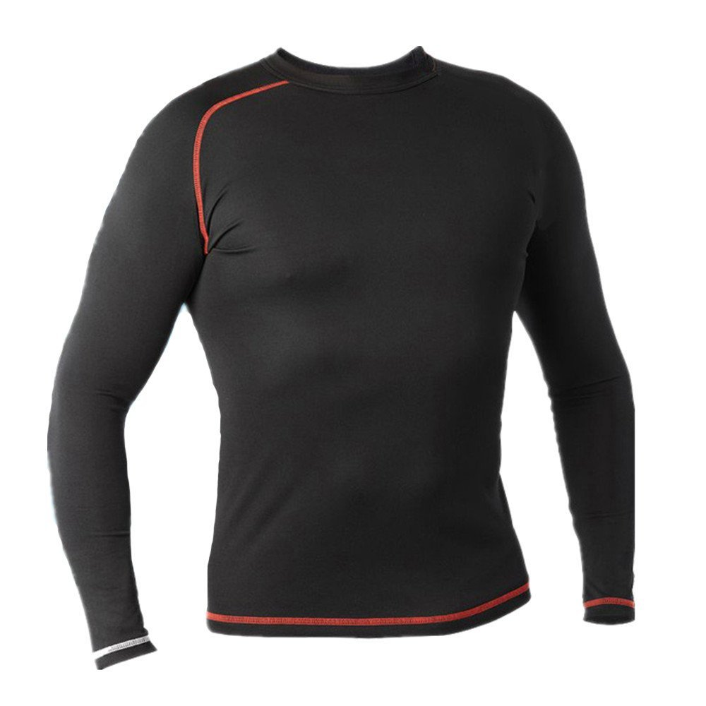 Buy hot sale pro combat men tights long for Mens long sleeve t shirts sale