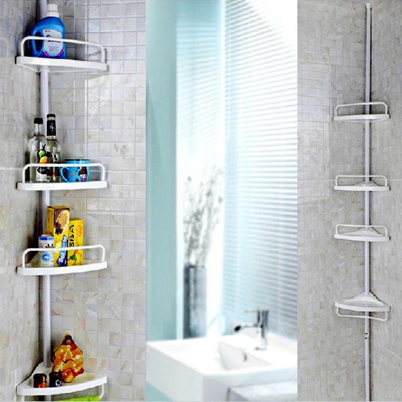 Master Bathroom Makeover Reveal  CD Towers turned Vanity
