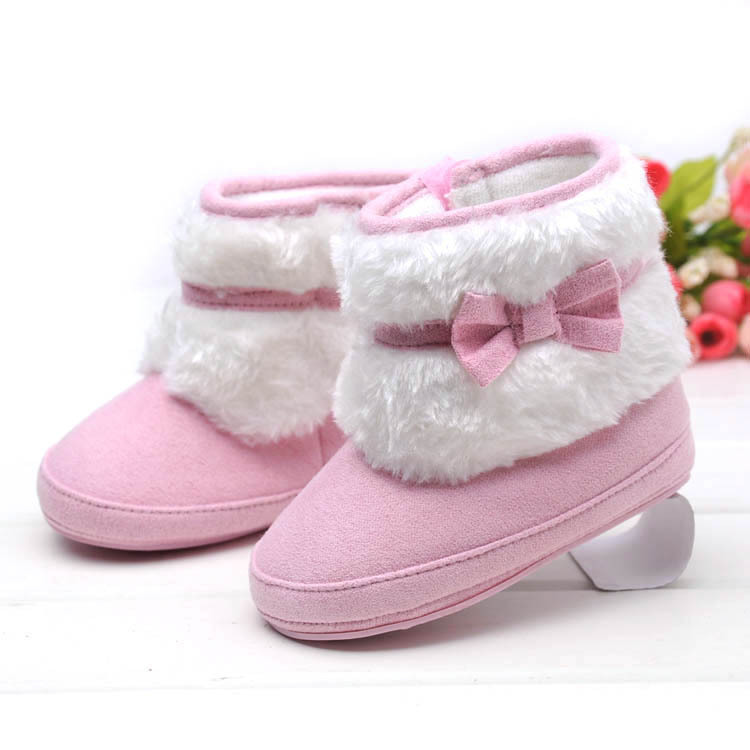 More Like General Sux - Page 2 2014-new-0-2-Years-Old-Snow-Keep-Warm-Baby-shoes-Children-girl-Fur-Butterfly-knot