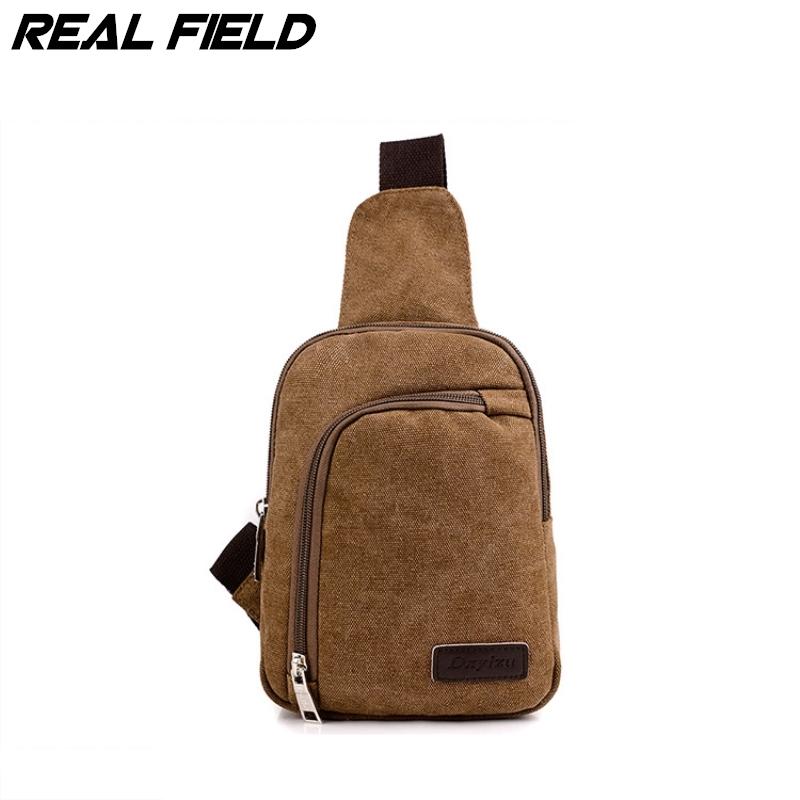2017 Military Men Messenger Bag Casual Travel Chest Bag Canvas Handbags Lovers Small Crossbody Men One Shoulder Bag 006(China (Mainland))