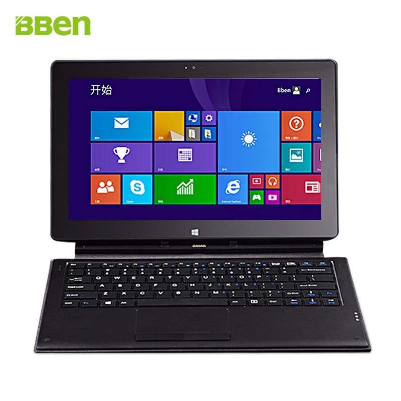 Планшетные компьютеры из Китая
