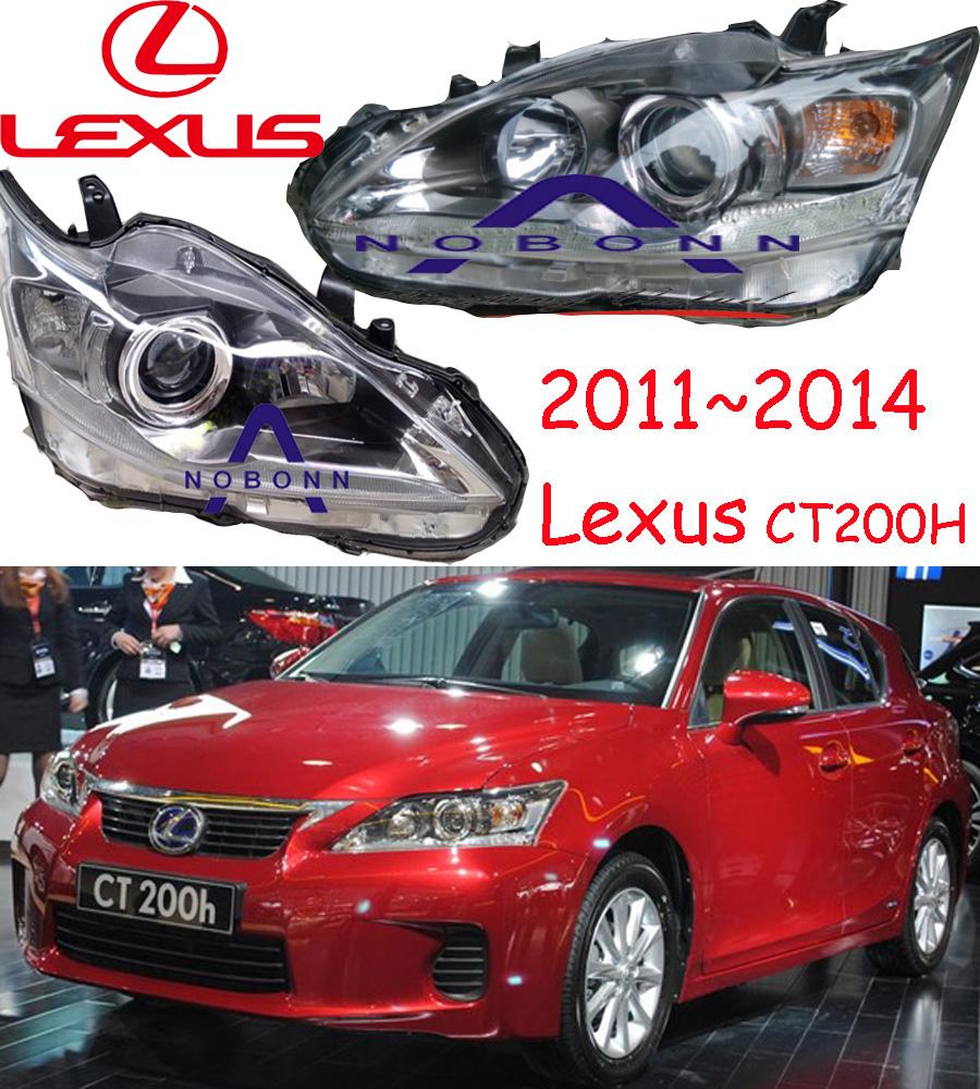 2011 Lexus Ct Exterior: レクサスフォグライト プロモーション- Aliexpress.comでのプロモーションショッピングレクサスフォグライト