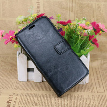 Buy Homtom HT17 HT17 Pro Case Luxury PU Leather Back Cover Case Homtom HT17 HT17 Pro Case Flip Protective Phone Bag Skin for $5.29 in AliExpress store