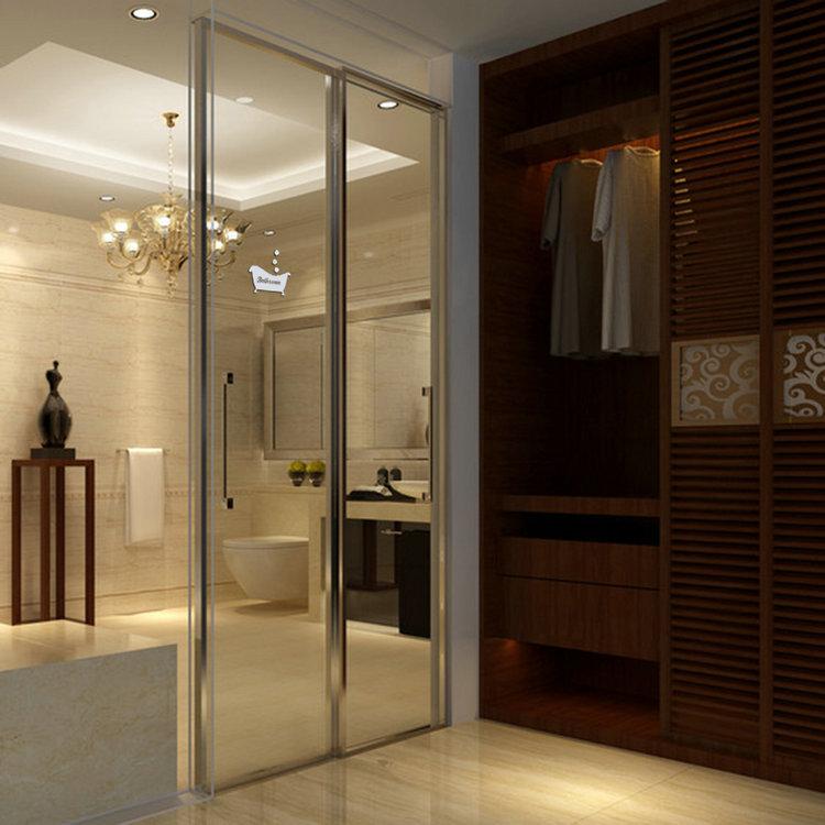 Adesivi da bagno design casa creativa e mobili ispiratori for Specchio bagno 3d